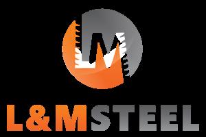 L & M Steel