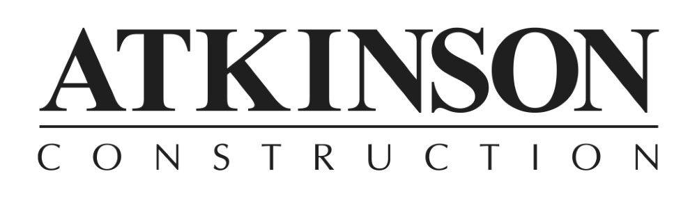 Atkinson Construction