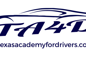 Texas Academy for Drivers