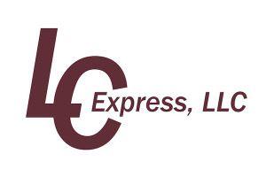 LC Express, LLC