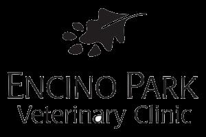 Encino Park Veterinary Clinic