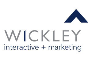 Wickley Interactive and Marketing