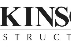 Atkinson Construction