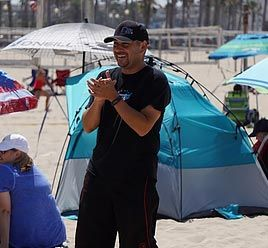 Mauricio Sandoval