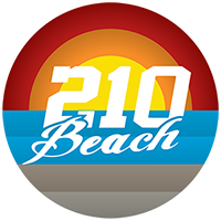 210 Beach Volleyball LLC Home