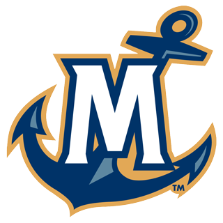 Marymount California logo